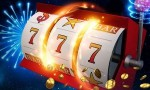 Самый большой выигрыш в казино в мире.