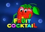Игровой симулятор Fruit Cocktail