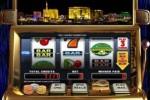 Вулкан автоматы на реальные деньги