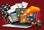 Играем с большим удовольствием в игровые автоматы online-wulkan.club