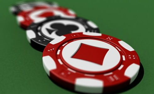 Новое интернет-казино — Casino-Gmsdeluxe.com