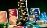 Как выигрывать на malibu-slot?