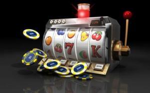 Почему игровые слоты такие популярные casino-club-vulkan.com