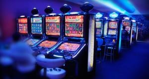 Особенности игры на деньги в Вулкан