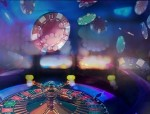 Slot-o-Pol – для любителей ретро